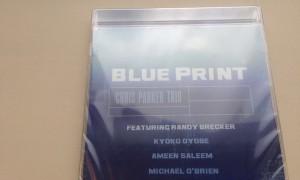CP-Trio-new-cd-cover
