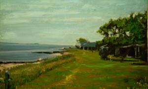 paintings10