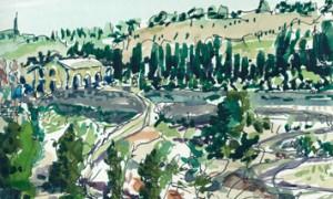 paintings8